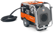 hydraulic-hose-set,-2-hoses,-1-2-15,-12b43ee8