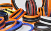 Zaptivači pneumatskih i hidrauličnih sklopova